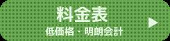 大阪、中央区、行政書士、薄墨行政書士事務所、料金表
